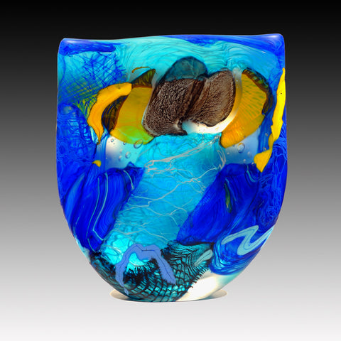 noel hart glass