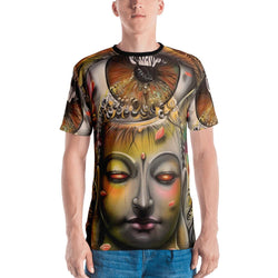 Third Eye (Free Shipping)