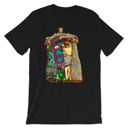Jesus Piece 2019 T-Shirt