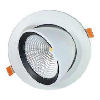 newest 270d4 0ad2e How to Choose LED Downlights | LEDCITY.ASIA