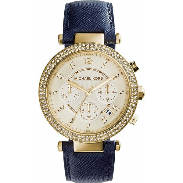 Michael Kors Parker MK2280 Chronograph Watch