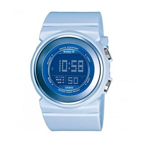 Casio Baby-G BGD-100-2D Watch