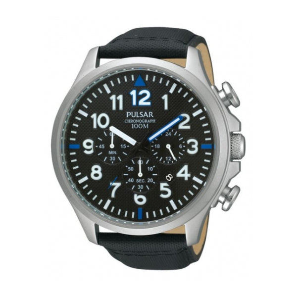 Pulsar Men's Watch PT3323X1