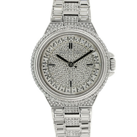 Michael Kors Camille MK5947 Analog Watch