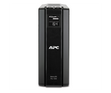 APC Power Saving Back-UPS Pro 1500 BR1500G