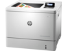 HP Color B5L25A#BGJ LaserJet Enterprise M553dn
