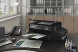 Epson EcoTank L606 Office