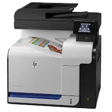 HP OfficeJet Pro 8710 All‑in‑One Printer. Wholesale only minimum 1 container