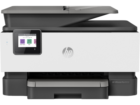 HP OfficeJet Pro 9010 All-in-One Printer. 3UK83A