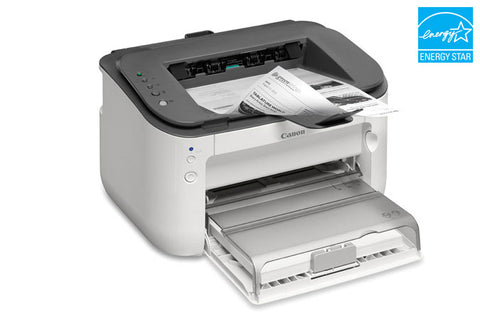 Canon LBP6230DW Laser Printer