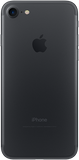 Apple iPhone 7 Refurbished Black