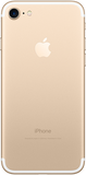 Apple iPhone 7 Refurbished Gold