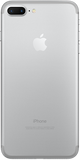 Apple iPhone 7 Plus Silver