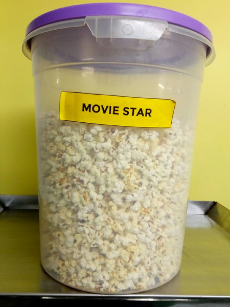 Bulk Purchase - Movie Star