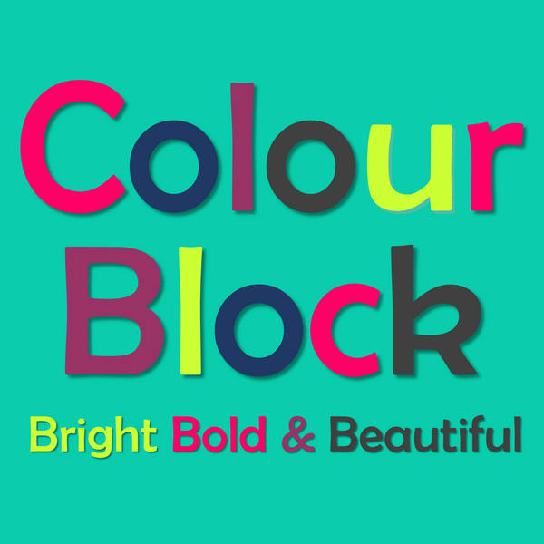 ColourBlock