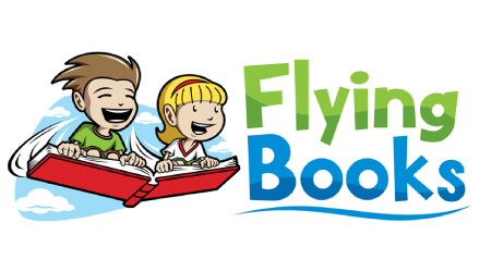Children's Books Subscription and Gifts in Singapore – Flying Books