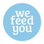 We Feed You