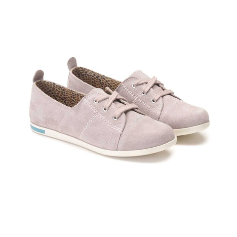 Robin Women's Sneakers (Rose Gold) *Limited Edition*