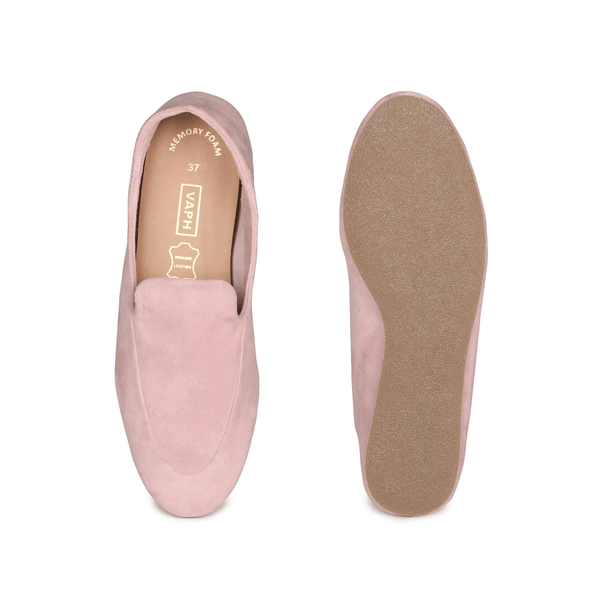 Delilah Loafers