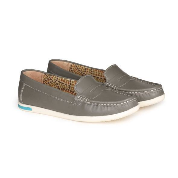 Cleo Loafers