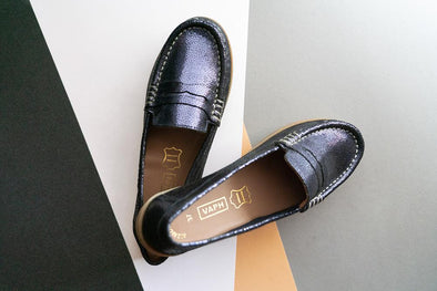 Lindsey Loafers Limited edition