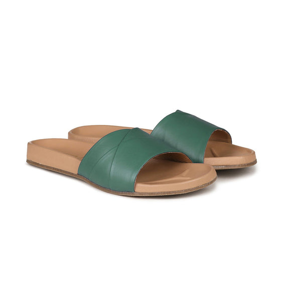 Bella Slides
