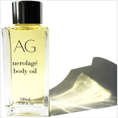 Nerolagé Body Oil - Anita Grant