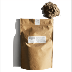 Rhassoul Clay (Micronised) 500g - Anita Grant