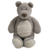 Dimpel igor teddy bear