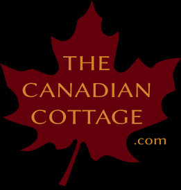 The Canadian Cottage