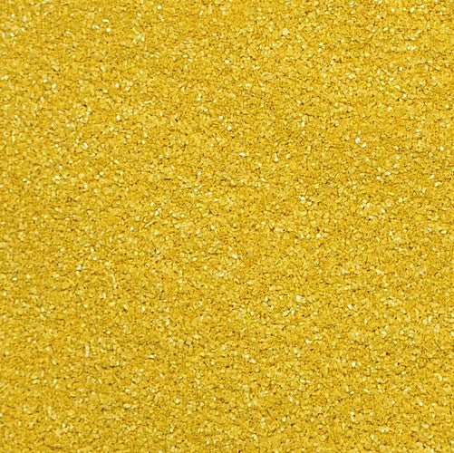 Super Sale Bulk Pack Natural Edible Metallic Yellow Shine GMO Dairy Nuts Gluten Sugar Free