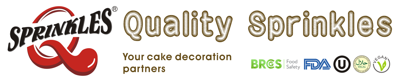 Quality Sprinkles (UK) Ltd