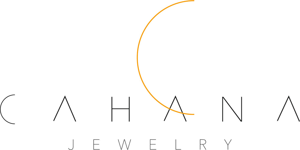 Cahana Jewelry
