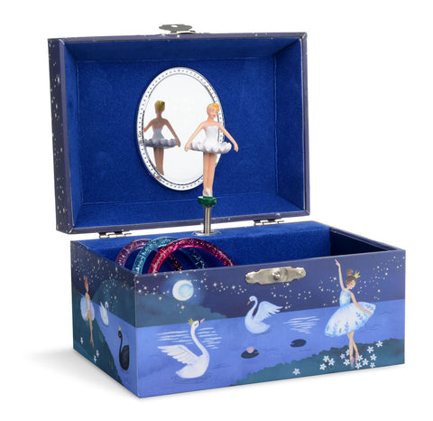 jewelry box for girls
