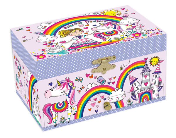rachel ellen designs jewelry box