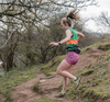 Top Tips for Running in the Hills