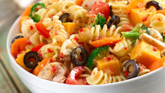 photo-of-pasta-dish