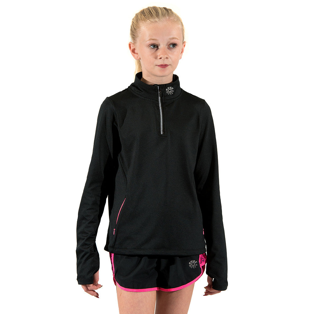 Free Shipping on $25+ & Free Returns! Shop for stylish girls' workout shirts. Browse girls' tops, T-shirts and tanks from brands like Nike, Under Armour and adidas.