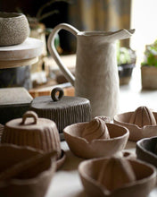 Nidito Ceramics Workshop