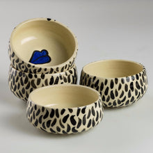 Women's Refuge Bowl
