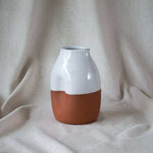 Large 1.5L Terracotta jug