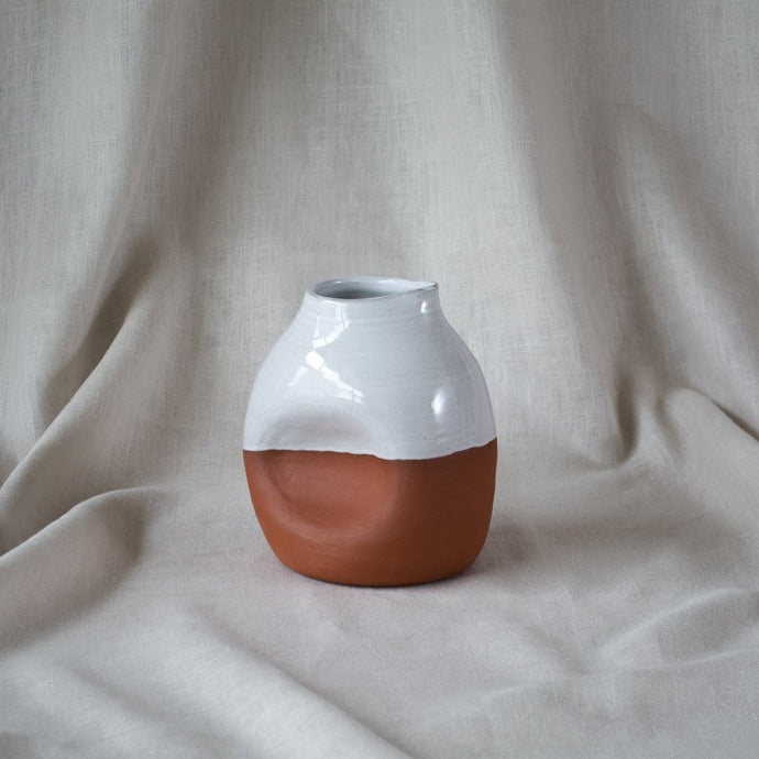 Small 500ML Terracotta jug