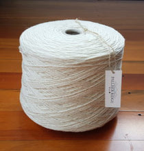 Lambs Wool 8 Ply Cone