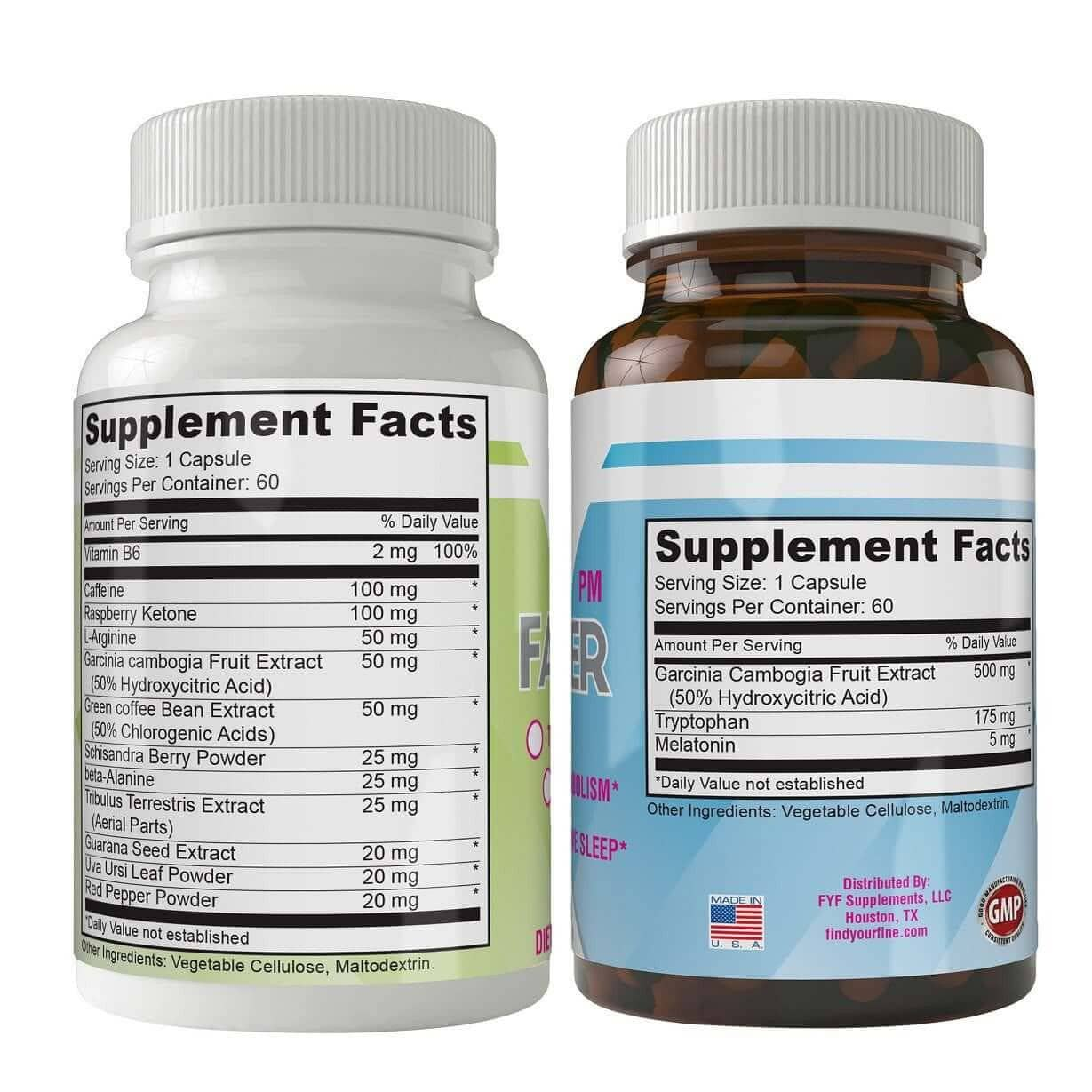 Best medicine for weight loss supplement facts