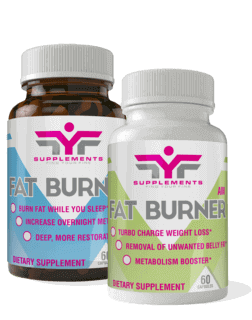 Best fat burner supplement for women