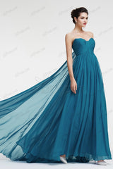 Teal Maternity Bridesmaid Dresses Bridesmaid Dresses Empire Waist