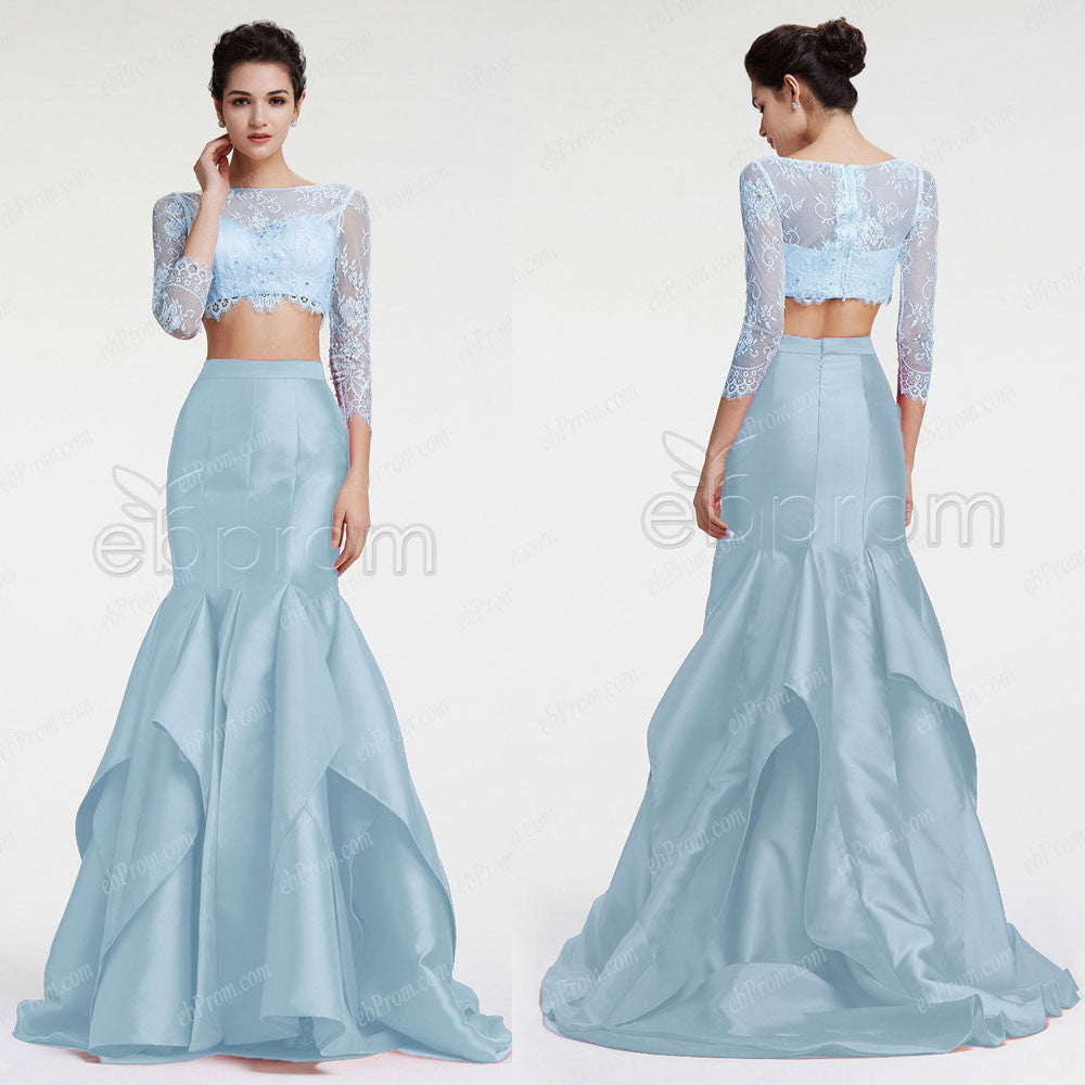 Magnificent Indie Prom Dress Pattern - Womens Dresses & Gowns ...