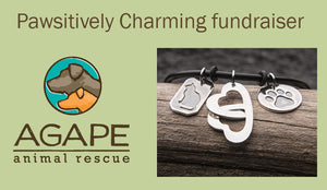 Agape Animal Fundraising Event