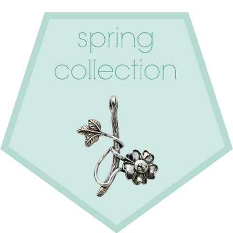 Spring Collection | TevaJane