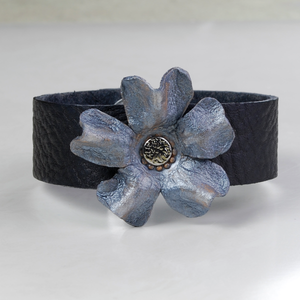 A FLOWER KIND OF DAY BRACELET - TevaJane